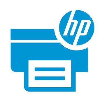 HP official Driver Provider For Hp-Driver-Center