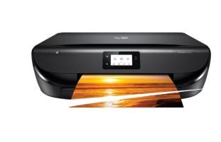 HP ENVY 5000 Printer Driver and Software