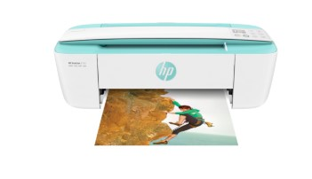 HP DeskJet 3755 Full Driver and Software
