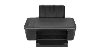 HP Deskjet 1051 Full Driver and Software