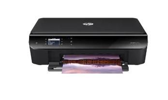 HP ENVY 4507 Printer Driver and Software