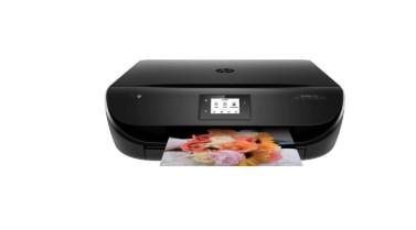 HP Envy 4520 Printer Driver and Software