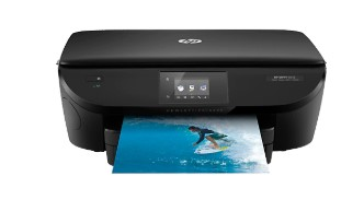 HP Envy 5642 Full Driver and Software