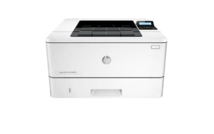 HP LaserJet Pro M402n Full Driver and Software