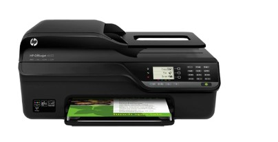 HP Officejet 4622 Full Driver and Software