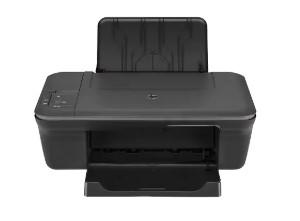 HP Deskjet 1055 Full Drivers and Software