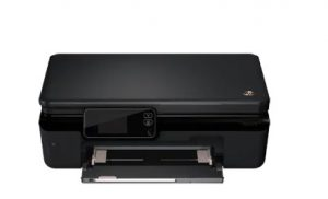 HP Deskjet Ink Advantage 5525 Full Drivers and Software