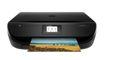 HP ENVY 4513 Printer Driver and Software