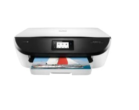 HP ENVY 5542 Drivers and Software