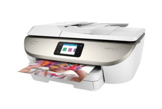 HP ENVY Photo 7822 Drivers and Software