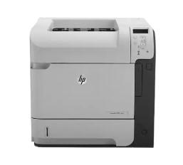 HP LaserJet Enterprise 600 Full Drivers and Software