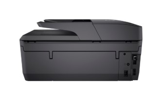 HP OfficeJet Pro 6978 Drivers, Software, and Manual