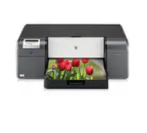 HP Photosmart Pro B9180 Drivers and Software