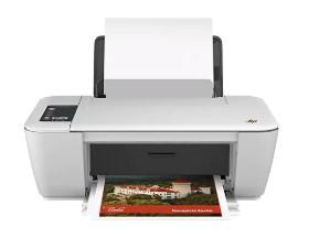 HP DeskJet 2546B Driver and Software