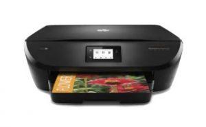 HP DeskJet Ink Advantage 5575 Driver and Software