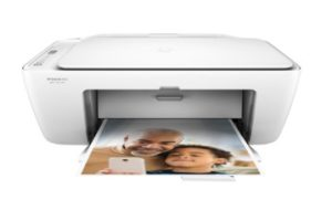HP DeskJet 2652 Driver and Software