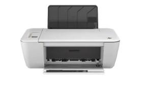 HP Deskjet Ink Advantage 2545 Driver and Software