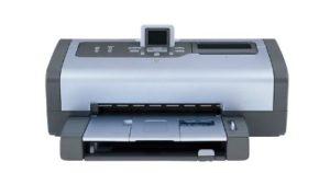 HP Photosmart 7762 Driver, Software, and Manual