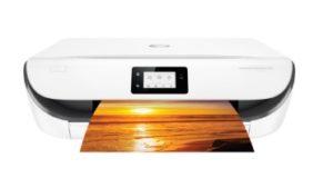 HP DeskJet Ink Advantage 5085 Driver and Software