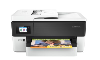 HP OfficeJet Pro 7720 Full Driver and Software