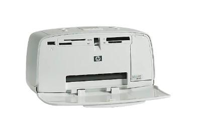 HP Photosmart 330 Driver, Software, Manual