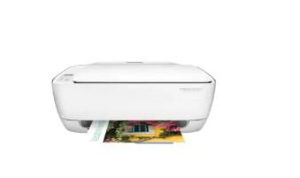 HP DeskJet Ink Advantage 3636 Driver and Software