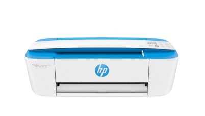 HP DeskJet Ink Advantage 3778 All-in-One Printer Driver and Software