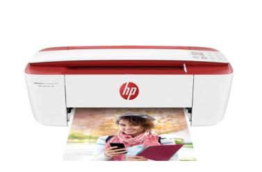 HP DeskJet Ink Advantage 3785 Driver and Software