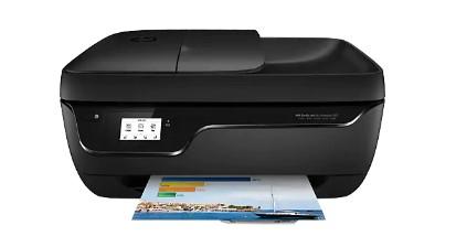 HP DeskJet Ink Advantage 3836 All-in-One Printer