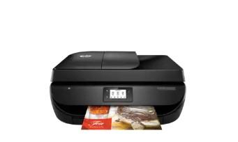 HP DeskJet Ink Advantage 4678 Driver and Software