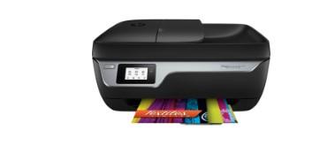 HP DeskJet Ink Advantage Ultra 5738 Driver and Software