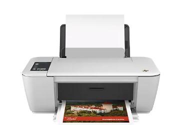 HP Deskjet Ink Advantage 2546 Driver and Software