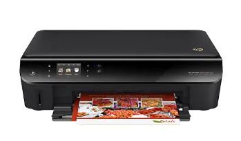HP Deskjet Ink Advantage 4518 Driver and Software