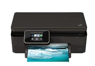 HP Deskjet Ink Advantage 6520 Driver and Software