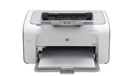 P LaserJet Pro P1102 Driver and Software