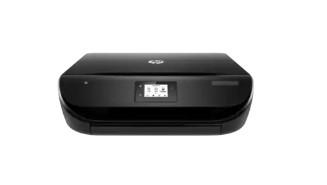 HP Deskjet Ink Advantage 4535 Driver for Windows and Mac